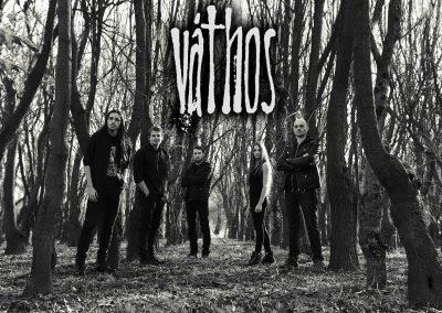 Vathos