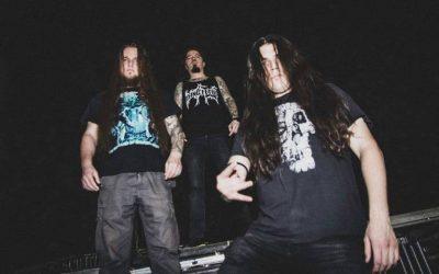 Un nou videoclip Brutal Death Metal marca MALPRAXIS