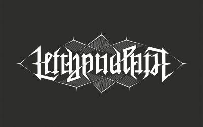 LEFT HAND PATH anunță materialul de debut