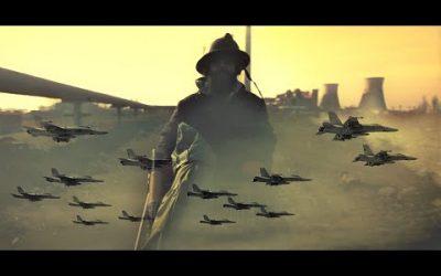"""Implant Pentru Refuz – Lansare single&video """"Peste Ceas"""""""