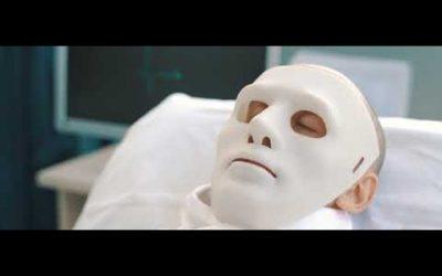 """BODARK lansează piesa și videoclipul """"Când ne mai facem bine?!"""""""